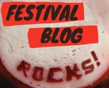 Rocks Festivals Blog